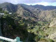 La-Gomera-Nov-2010-049