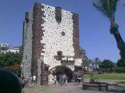 Torre-del-Conde1